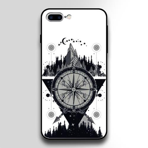 Customize Designer Case Series For iPhone 6/6S