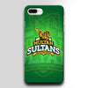 Customize PSL Case Series For iPhone