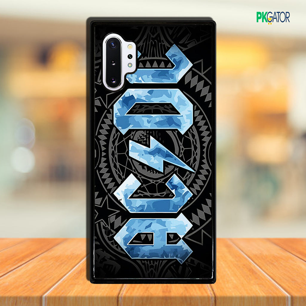 Customize Designer Case Series For iPhone