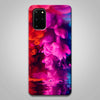 New Exclusive 3D Customize Fancy Case Series For Samsung