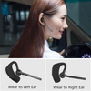 New Latest Phantom Voyager V8 Bluetooth Headset For All Smartphones - Pkgator
