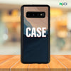 Best Customize case for iPhone