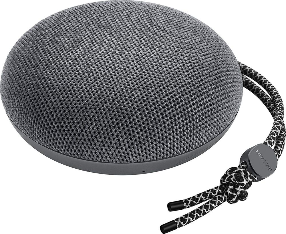 New Trendy Original Huawei Sound Stone Portable Bluetooth Speaker