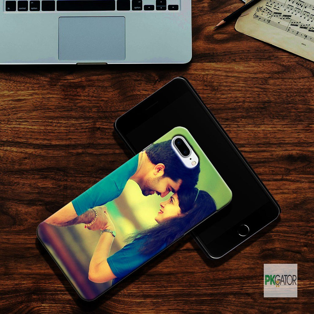 Customize Love Case Series For iPhone