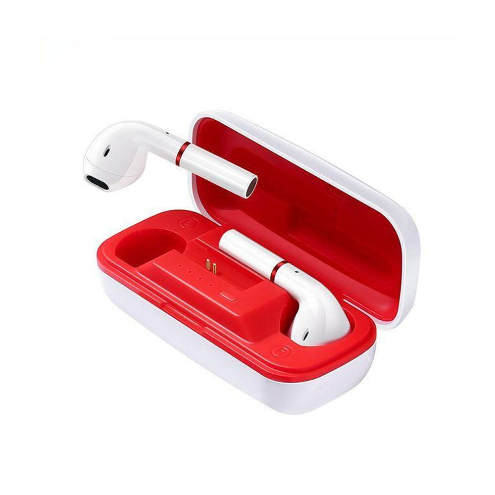 JOYROOM JRT06 TWS True Wireless Bluetooth In-Ear Headphones