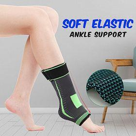 YC7887 Ankle Joint Muscles Sports Protective Gear Online For Men Women