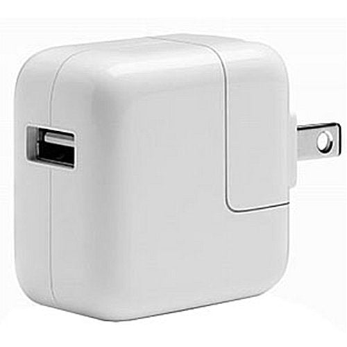 New High Quality USB 12W Power Adapter Quick Charger