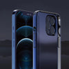 Shadow series case