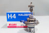 New Best Quality H4 KOITO JAPAN 90/100W