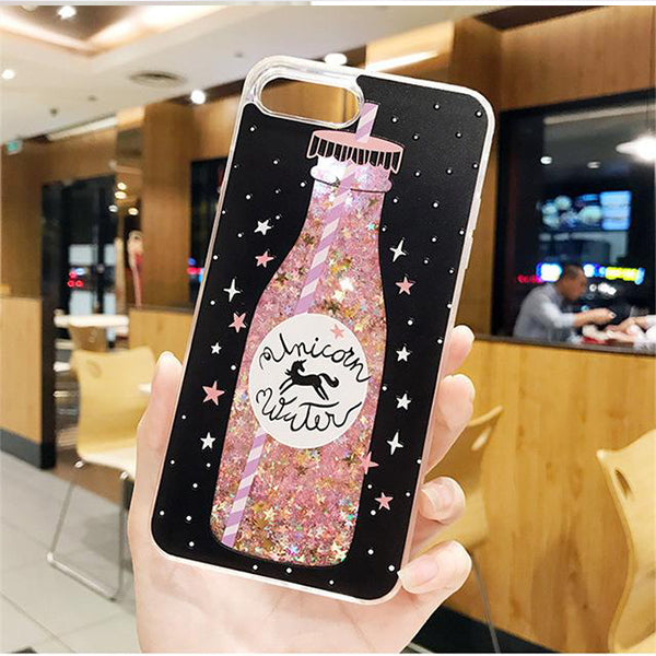 glitter case price in pakistan