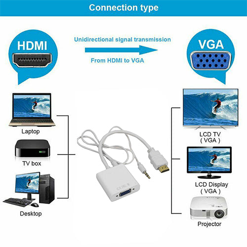 hdmi cable price in lahore