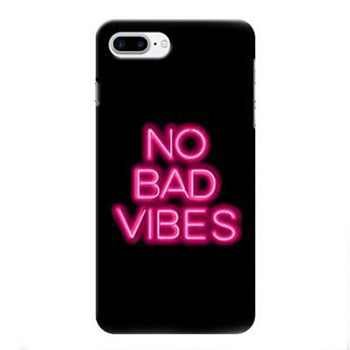 Exclusive 3D Customize Designer Neon Case Series For iPhone