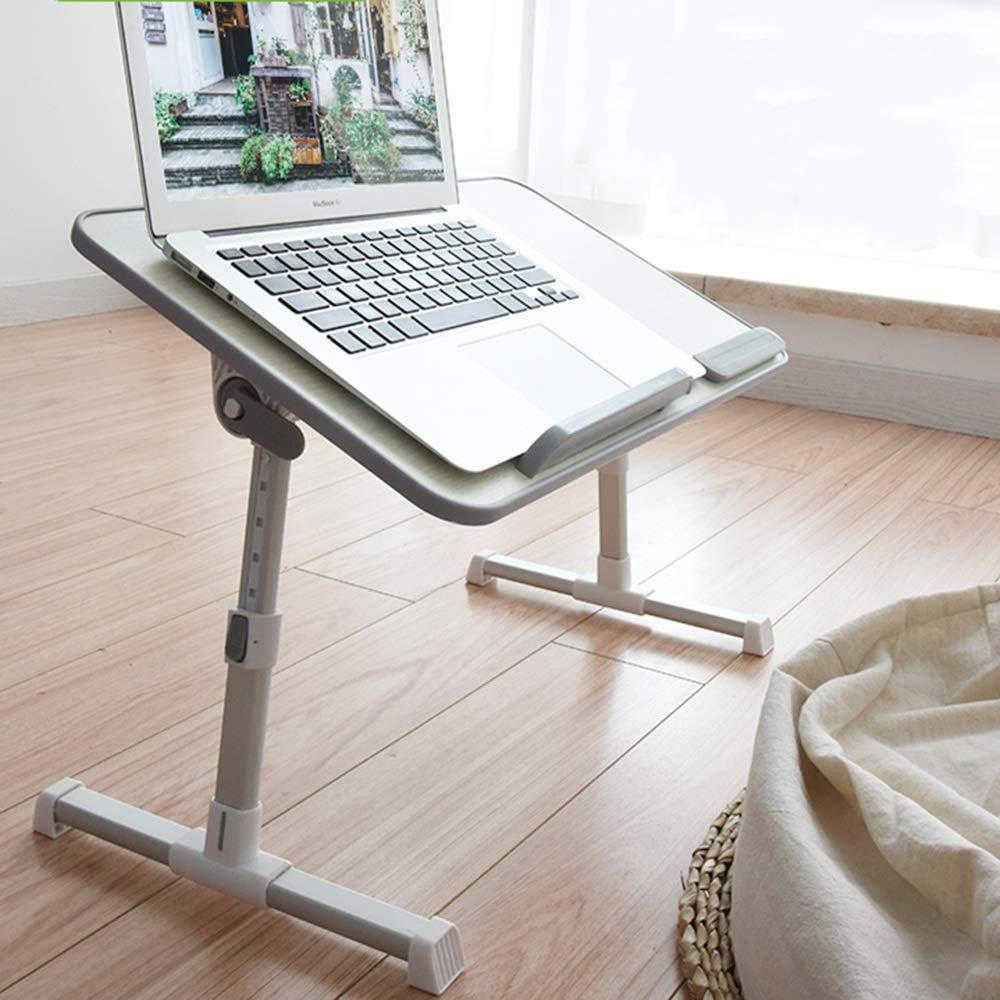 New Exclusive A8 Multi-function Laptop Cooling Stand