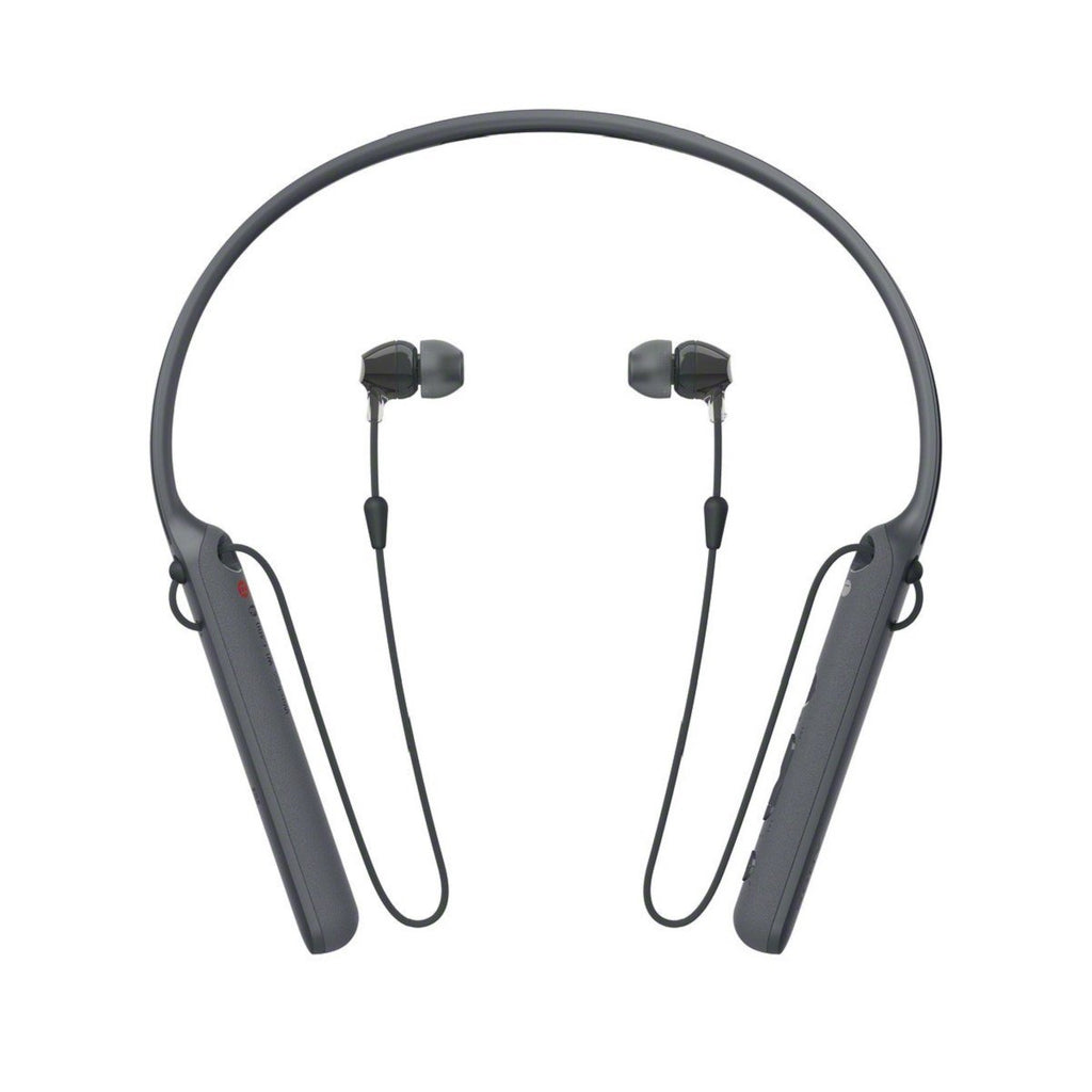 New Sony WI-C400 In-Ear Wireless Bluetooth Headphones Headset