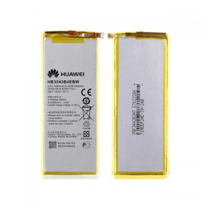 New Latest Best Huawei  P7 Original  Battery In High Quality - Pkgator