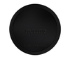 Stylish Faster Qi JW1 Wireless Fast Charger For All Smart Phones
