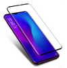 Best Quality Curved Full Cover Protective Tempered Glass For Samsung