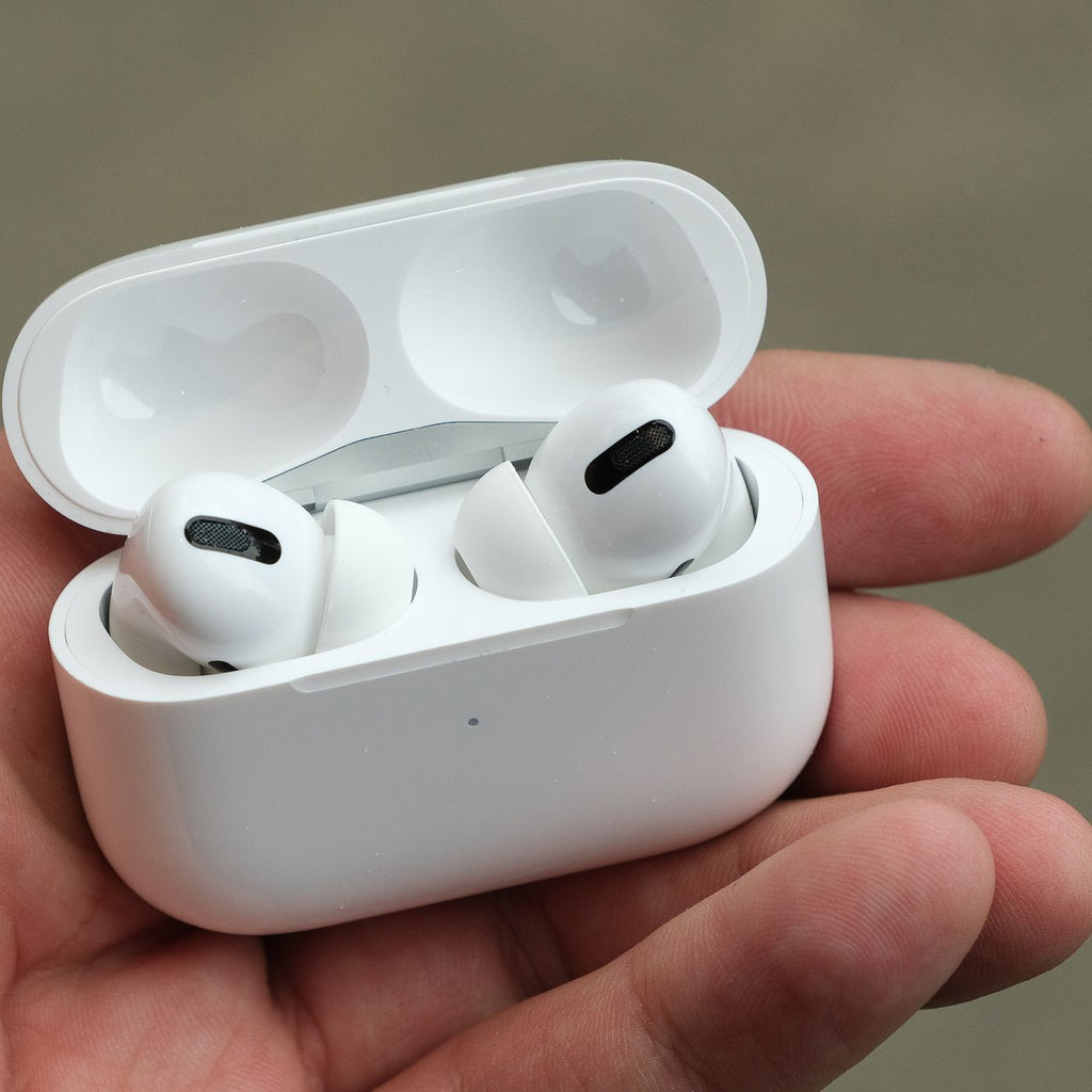 New Exclusive Apple Airpods Pro Headphone For iPhone