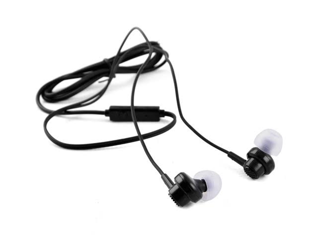 New ASPOR EA-21 Basshead Stereo In-Ear Earphone Handfree