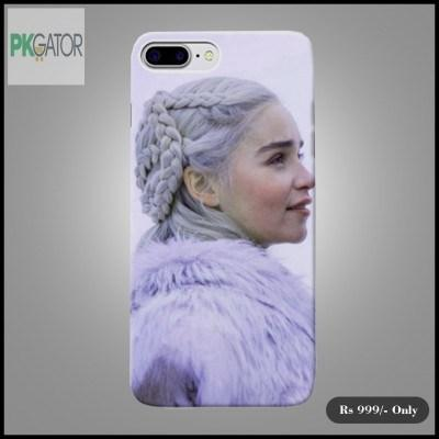 New Exclusive 3D Customize GOT Case Series For Huawei - Pkgator