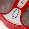 Hot Sale Far-Infrared And Kneading Foot Massager For Men Women
