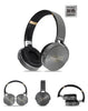 New Exclusive JBL 950 Wireless Bluetooth Smart Headphones - Pkgator
