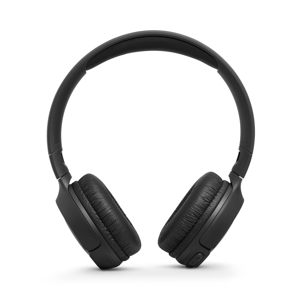 New Exclusive JBL E500BT Headphones For All Smartphones