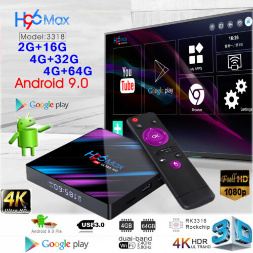 android smart tv in pakistan
