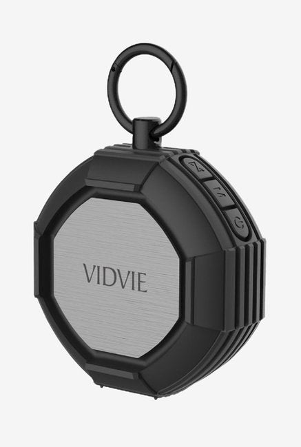 New Exclusive Vidvie SP907 Bluetooth Speaker With Water Proof Features