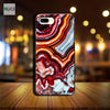 New Exclusive 3D Customize Marble Case Series For Samsung - Pkgator