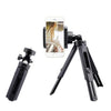 New Exclusive Tripod Support For Mobile For Perfect Click