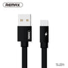 High Quality REMAX RC-094A USB Cable with 2.1A charging speed for Type-C