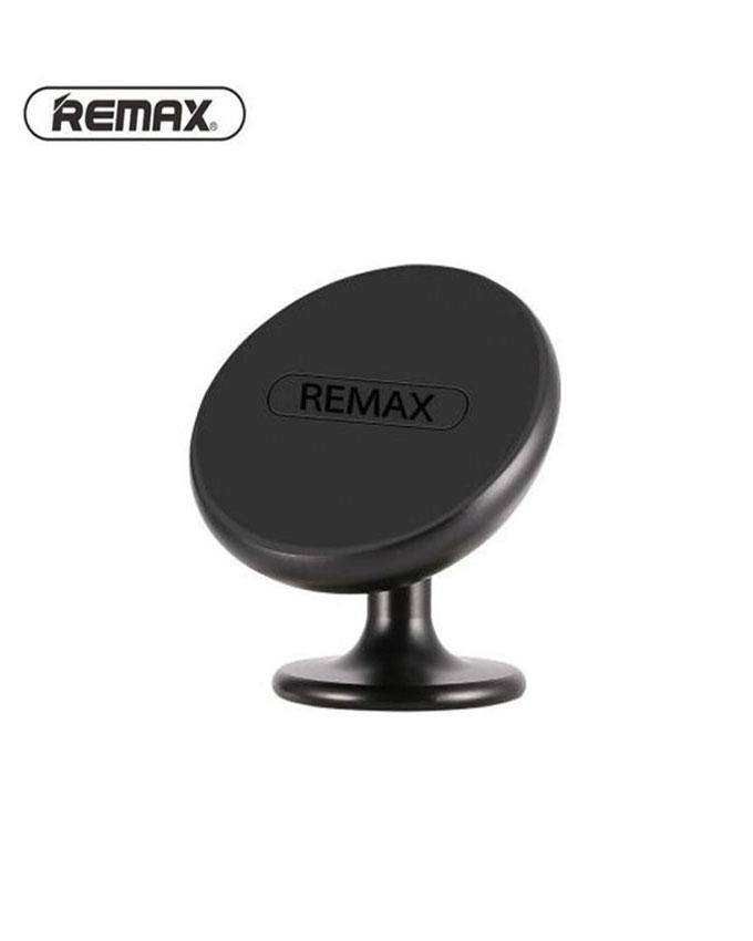 High Quality Remax RM-C29 Magnetic Car Phone Holder For All Smart Phone