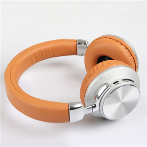 New High Quality Headphones JBL 98-BT Bluetooth For All Devices - Pkgator
