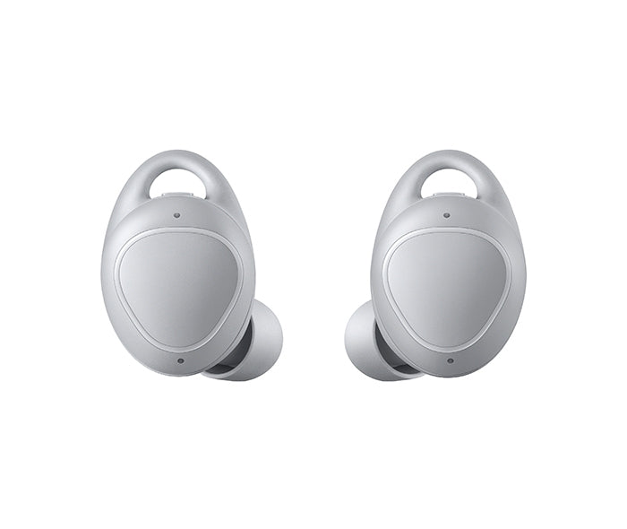 Luxurious Samsung Gear IconX Wireless Earbuds For All Smart phones