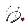 New Exclusive WK Design V11 Wireless earphone For All Smart Phone