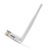 New Exclusive Tenda W311Ma ireless N150 Mini High Gain USB Adapter