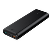 New Trendy WUW U28 13000mah Powerbank With Dual USB Port - Pkgator