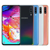 New Samsung galaxy A70 Buy In Pakistan