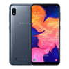 Buy New Samsung Galaxy A10