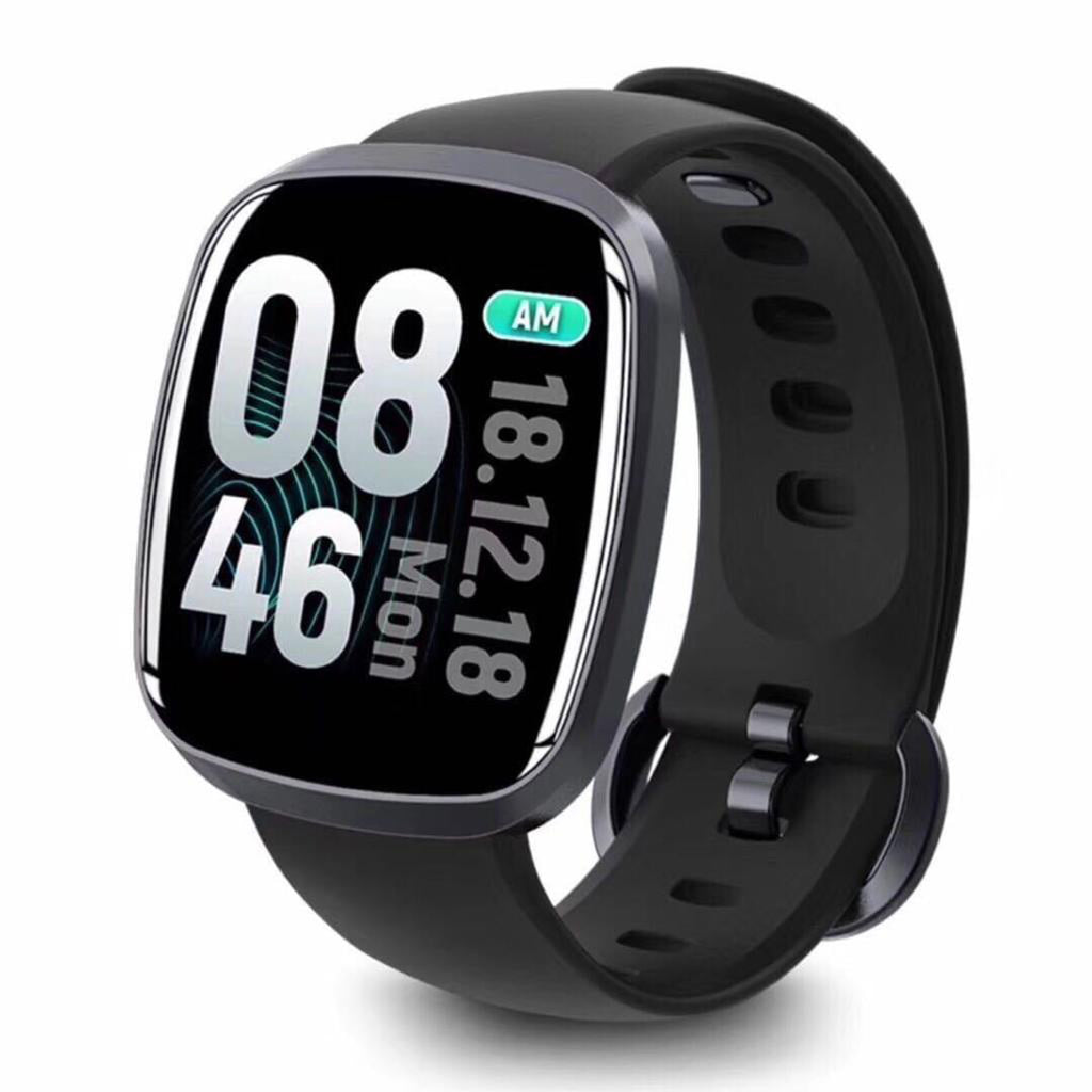 New Best G301 Fitness Blood Pressure Heart Rate Smart Band