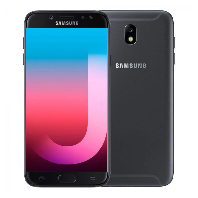 Samsung Galaxy J7 Pro Price In Pakistan