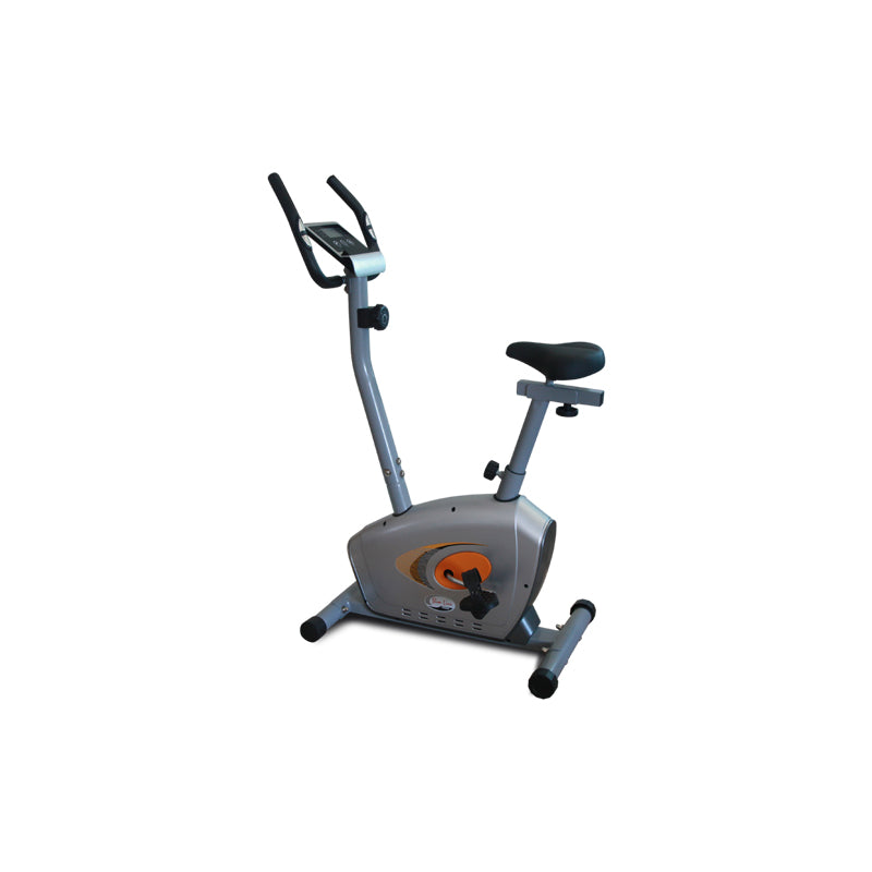 SLIMLINE K8509 Fitness Home Use Upright Bike For Men Women