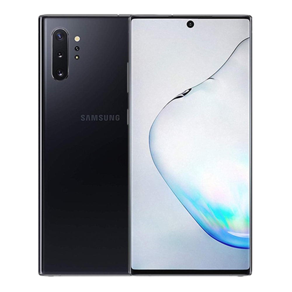 Galaxy Note 10 Plus Price In Pakistan
