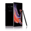 Samsung galaxy Note 9 buy online in pakistan