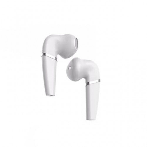 ASPOR A605 Wireless Bluetooth Stereo Earphone Airbuds