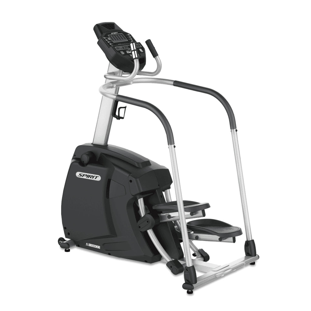 New CS800 Fitness Home Use Stepper Commercial For Men Women