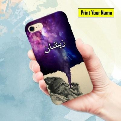New Exclusive 3D Customize Caption Case Series For Huawei - Pkgator