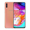 New Samsung Galaxy A70