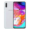 New galaxy A70 buy online In pakistan